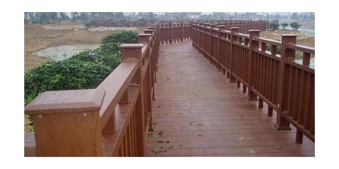 木塑地板装饰材料定义和常用规格