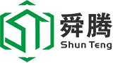 江苏舜腾新型材料有限公司