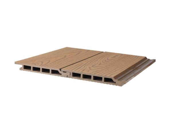 木塑外墙板2